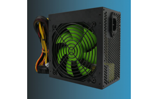 SMPS & ATX Power supply units